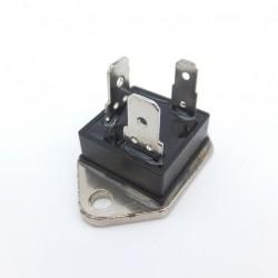 TRIAC TG35C60 Control de Motor o Carga Corriente Alterna 35A 600V