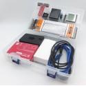Super Kit Raspberry Pi 4 Multiproyectos Con Accesorios Y Más