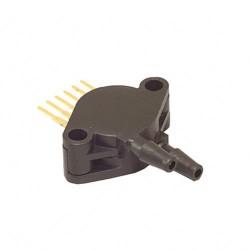 Sensor De Presión Diferencial Freescale MPX4250dp 0 a 250kPa