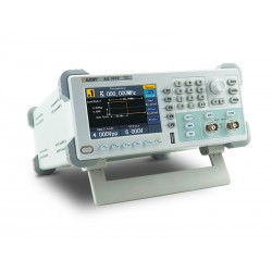 Dual-channel Arbitrary Waveform Generator OWON AG Series (10 to 60MHz)
