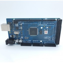 MEGA 2560 R3 board - generic - Top quality clone