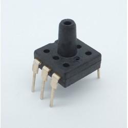Sensor De Presión Tecnología Mems 100kPa, 200kPa, 500kPa, 1000kPa (14.5psi, 29psi, 72.5psi, 145psi)