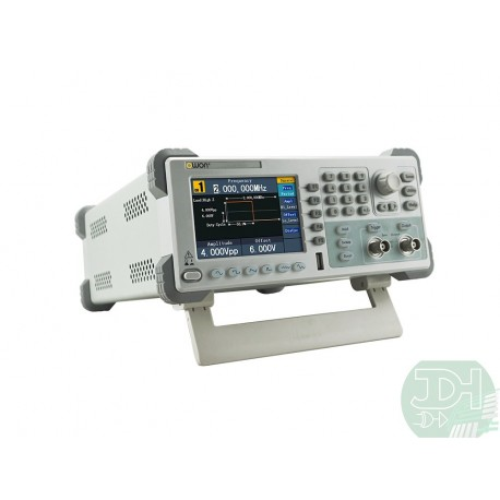OWON 1-CH Low Frequency Arbitrary Waveform Generator